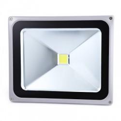 50W ( True 35W ) LED Flood Light