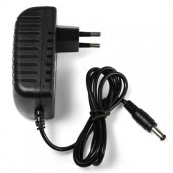 BRELONG 2A 24W Adapter for LED Strip Light